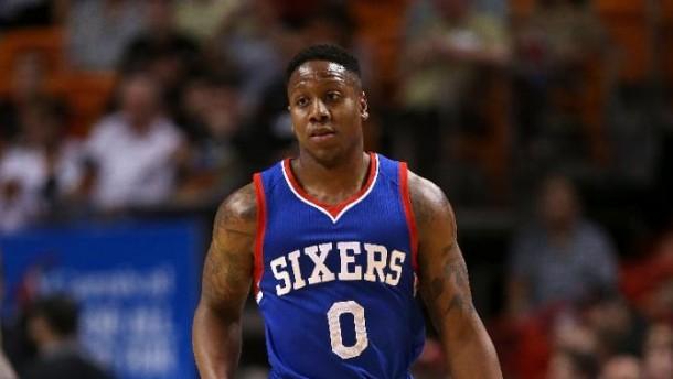 NBA, vincono Atlanta e Indiana. Phila batte i Suns a domicilio!
