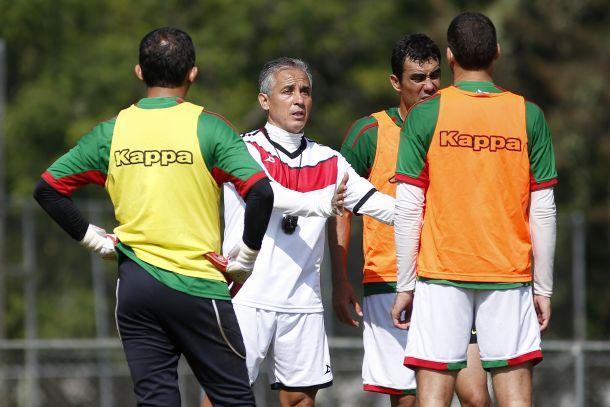 Sergio Bueno promete liguilla para Jaguares