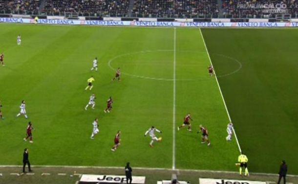 """La Juventus replica a Galliani: """"Polemica inutile, cerca di mascherare il netto risultato del campo"""""""