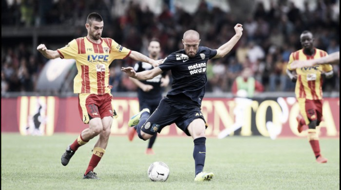 """Parola d'ordine """"Serie A"""": Verona e Benevento pronte a darsi battaglia"""
