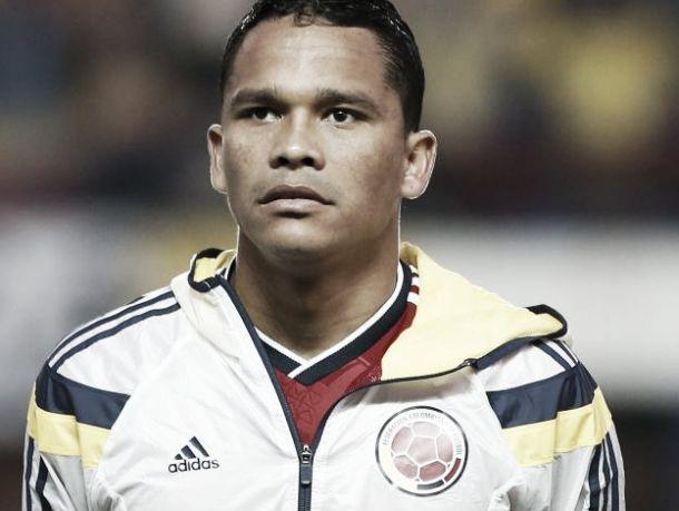 """Carlos Bacca: """"Neymar le pegó un cabezazo a un compañero, y eso no hay que permitirlo"""""""