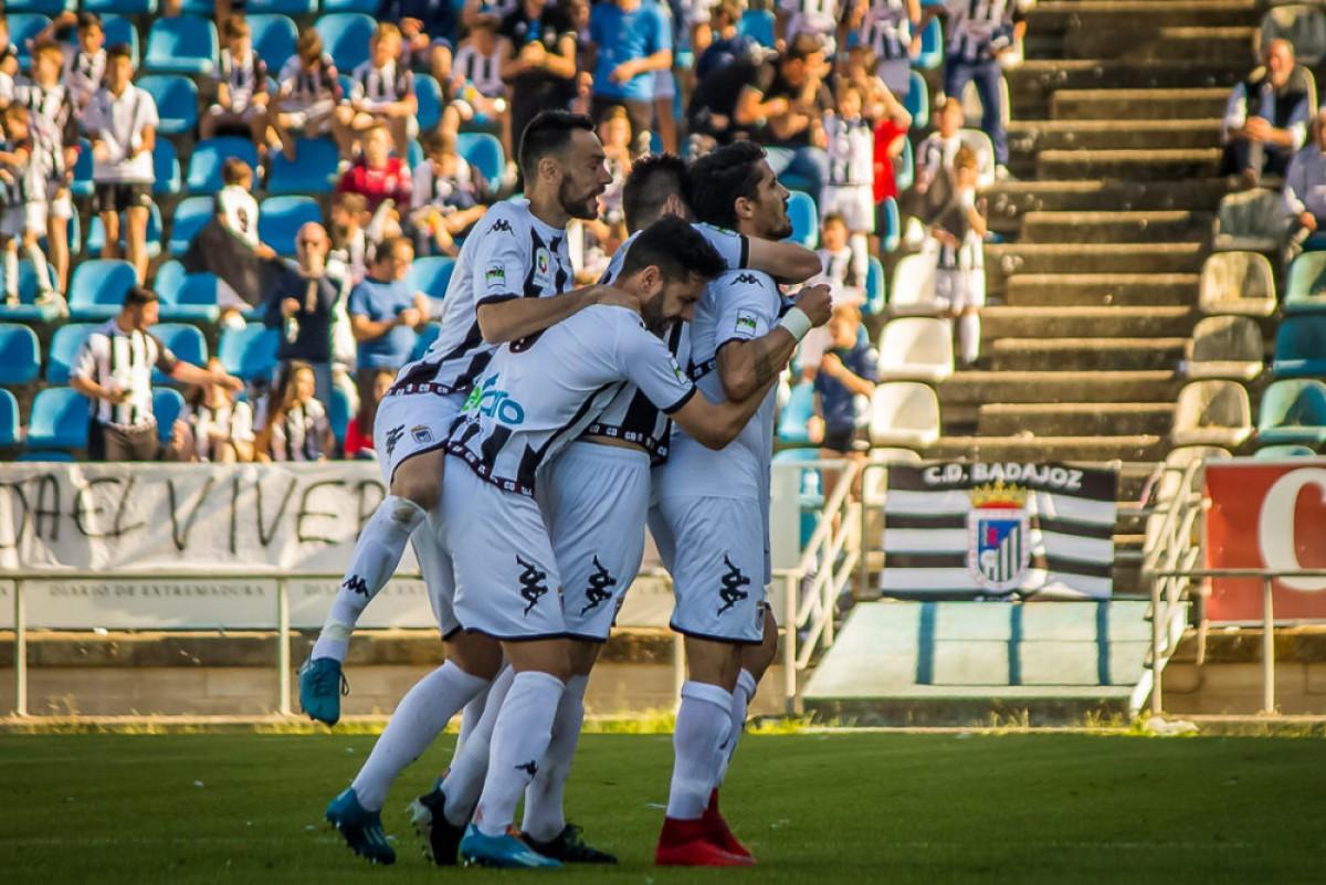 Segunda División B grupo 4 > las últimas noticias | VAVEL.com