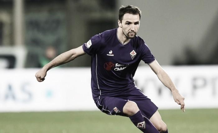 """Fiorentina, l'agente di Badelj fissa il prezzo: """"A 12 milioni si può chiudere"""""""