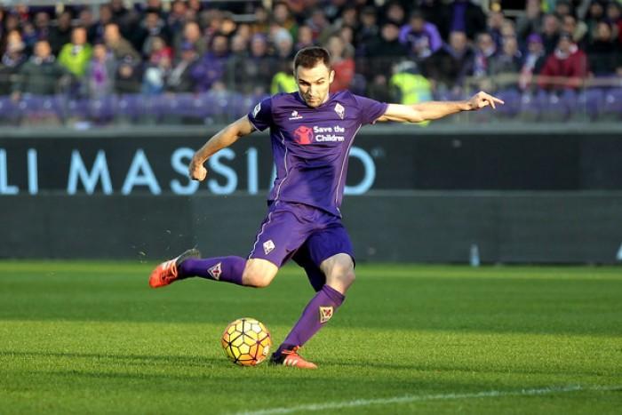 Fiorentina, Badelj resta ed è pronto a diventare il perno del centrocampo di Pioli