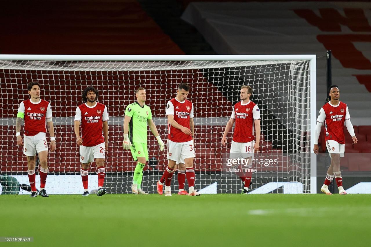 The hidden importance of beating Slavia Prague