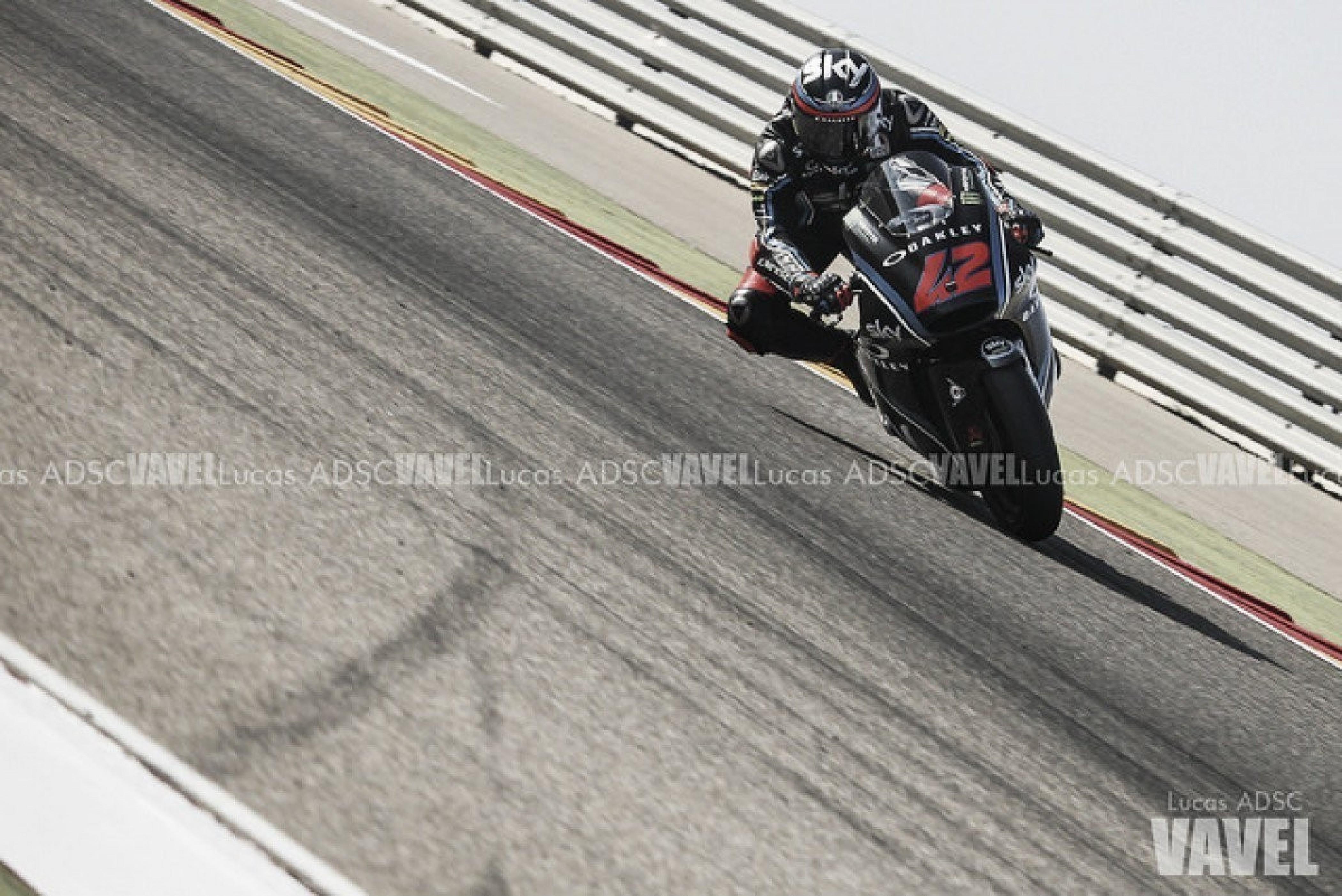 Moto2 Gp Misano: vince Bagnaia che allunga su Oliveira nella corsa al titolo