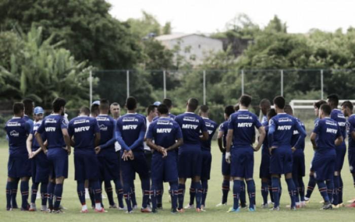 Bahia e Joinville medem forças em partida de invictos na Série B