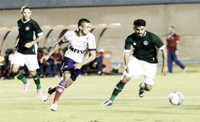 Bahia recebe Goiás na Arena Fonte Nova para reencontrar caminho das vitórias na Série B