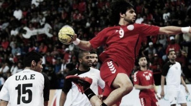 Bahrein y Emiratos Árabes Unidos renuncian al Mundial de Qatar