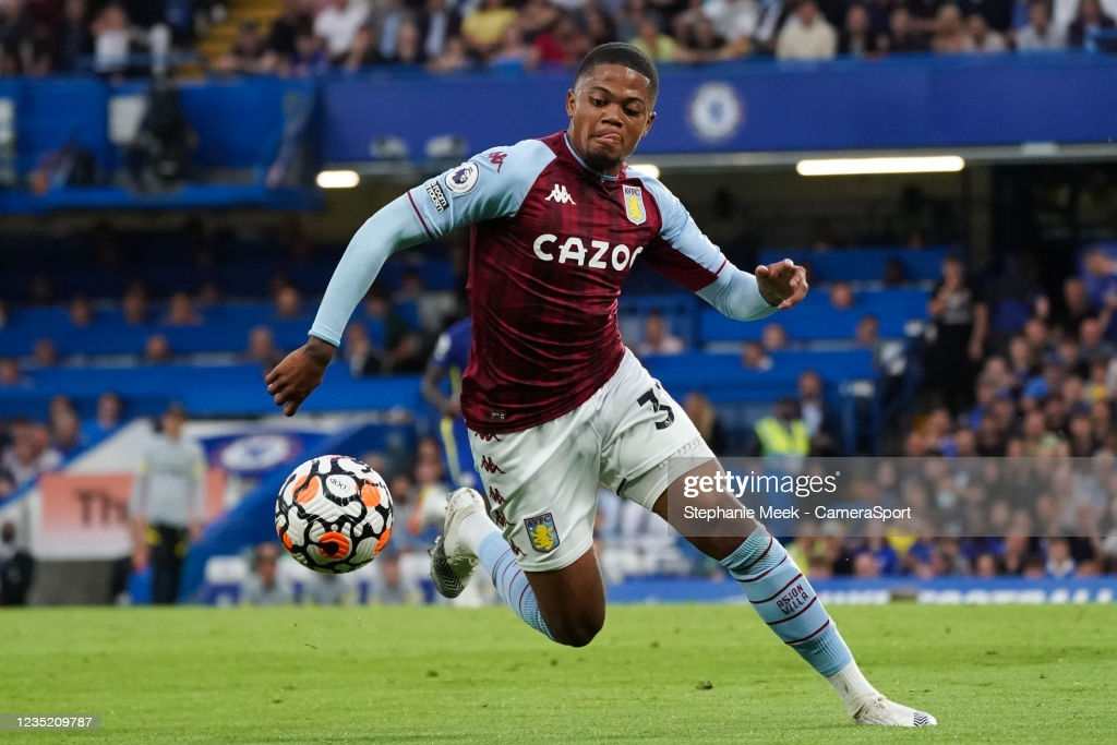 Aston Villa vs Everton Preview: How to watch, kick-off time, team news, predicted line-ups and players to watch