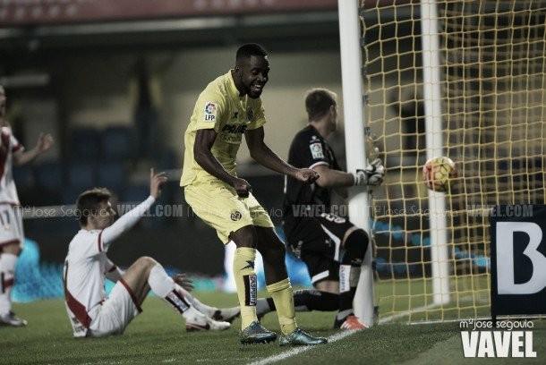Liga 2015/2016: vincono Villarreal, Real Sociedad e Sporting, solo un pari per l'Athletic