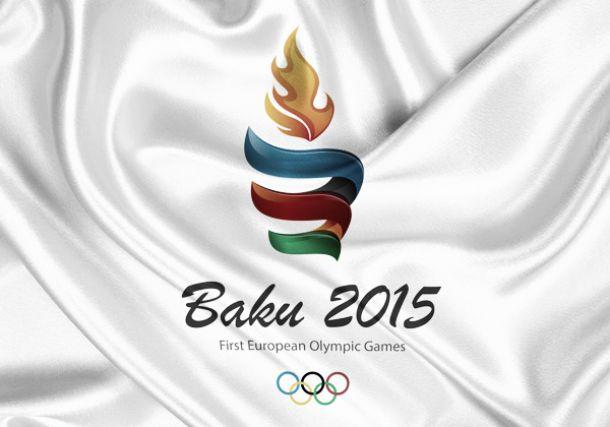 Balanço de Baku 2015: Portugal, uma «nação valente» que não resume ao futebol
