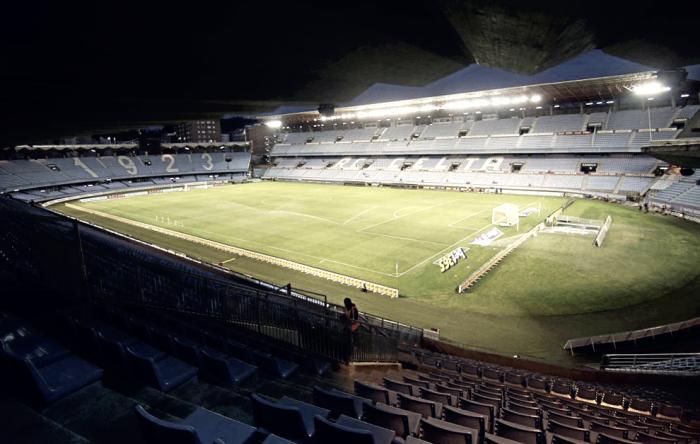 Europa League - Le formazioni ufficiali di Celta Vigo - Manchester United