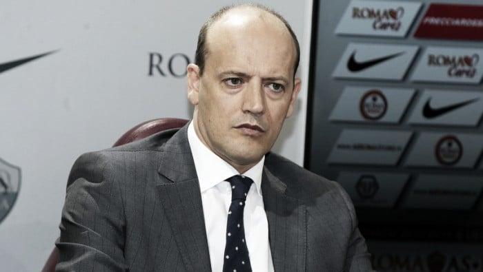 """Baldissoni: """"La Champions League per il terzo anno di fila non è da sottovalutare"""""""