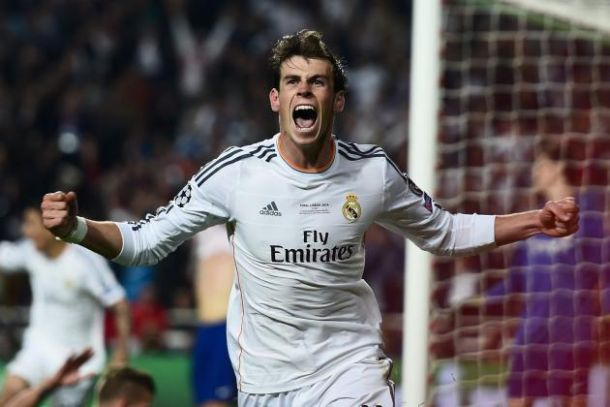 Madrid Get off to Perfect Start
