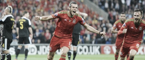 Wales - Netherlands: Welsh looking to keep up good form against disastrous Dutch