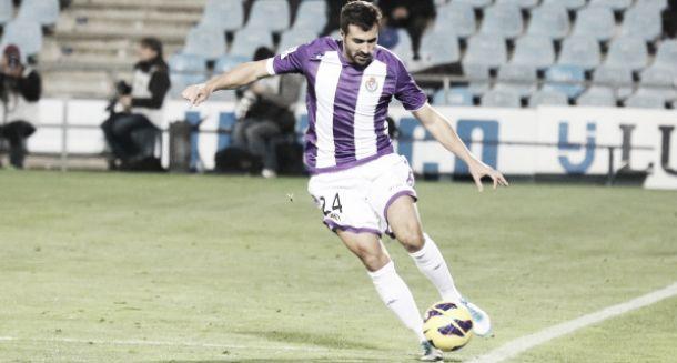 Valladolid, buen destino para jugadores rojiblancos
