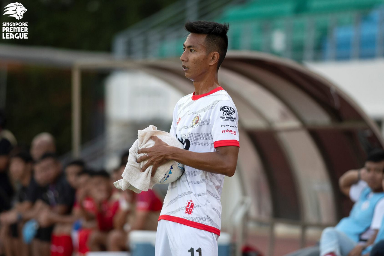 Balestier Khalsa vs Geylang International Preview: Tigers and Eagles set to do battle for mid-table supremacy