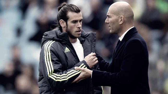 Verso Real Madrid - Napoli: i convocati di Zidane e Sarri