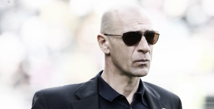 Palermo: giorni decisivi, Foschi probabile nuovo ds, con Ballardini che attende conferme