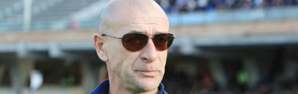 Palermo, Ballardini ritrova la Lazio