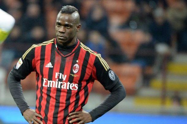 Goodbye Mario! Balotelli al Liverpool, mancano solo i dettagli