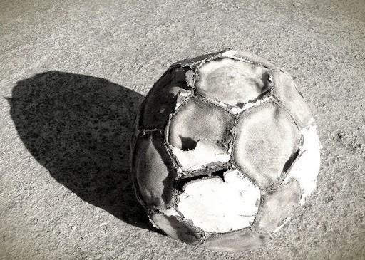 Opinión: el fútbol no ha muerto, está agonizando
