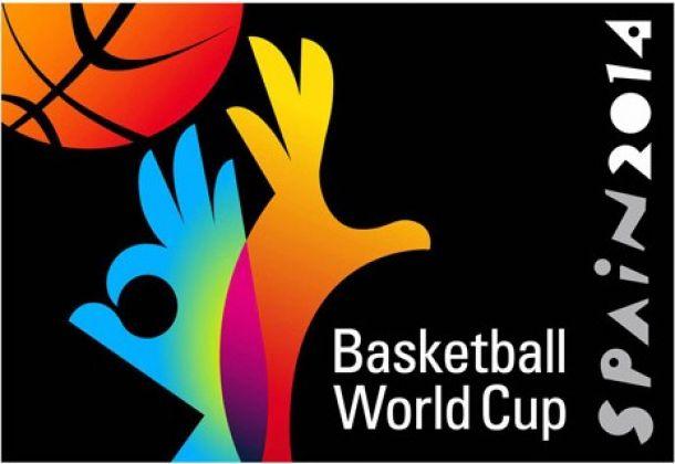 Mediaset anuncia sus retransmisiones para el Mundial de España 2014