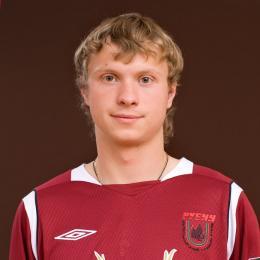 Balyajkin, nuevo fichaje para el Krylya Sovetov