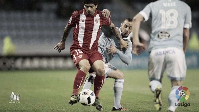 El Sevilla, rumbo a otra final tras un épico partido