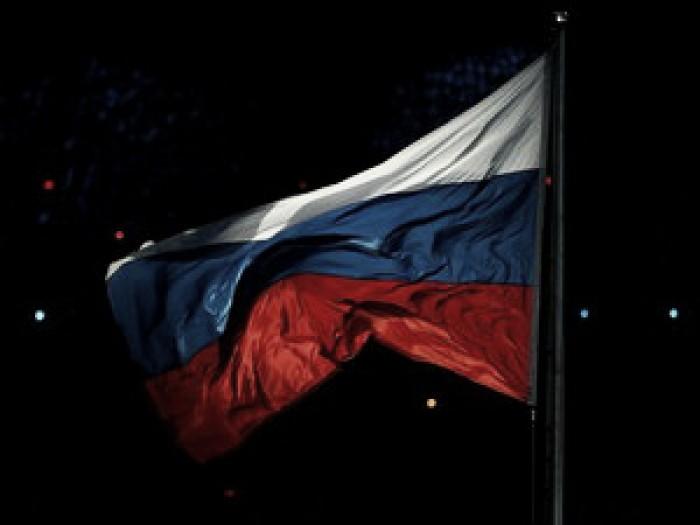 COI afirma que Rússia pode ser banida dos Jogos Rio 2016