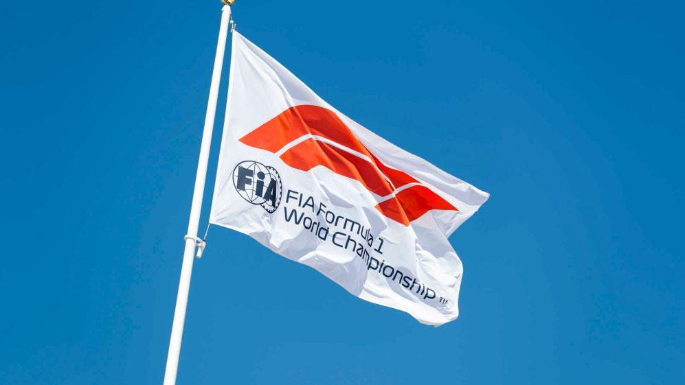 El Gran Premio de Barhéin y Vietnam, aplazados