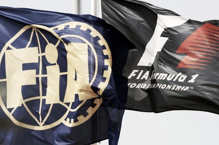 El reglamento técnico y deportivo 2021 de la F1