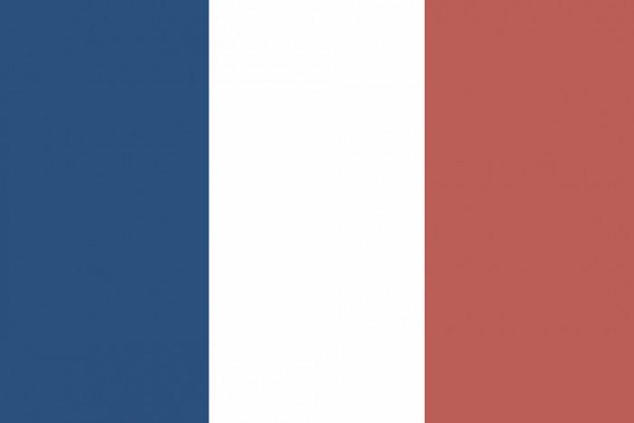 El fútbol francés vive una época dorada