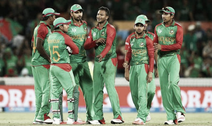 World T20 Day Two Preview: Will there be any surprises in Group A?