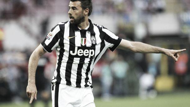 Road to Berlin, Juventus: c'è ottimismo per il recupero di Barzagli
