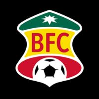 Barranquilla FC
