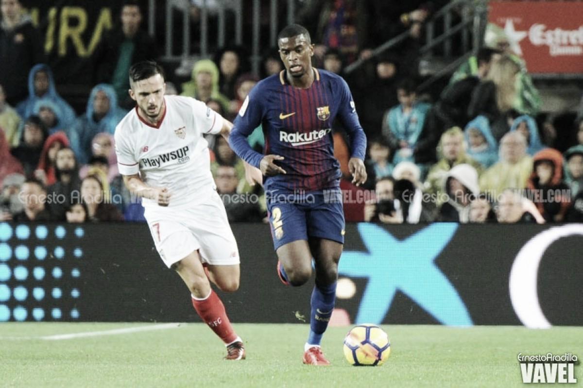 Accionistas Unidos del Sevilla FC estudian acciones legales contra la RFEF