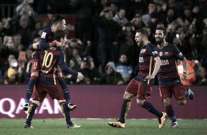 Liga, 27^ giornata. Real atteso a una reazione, Barça a Vallecas