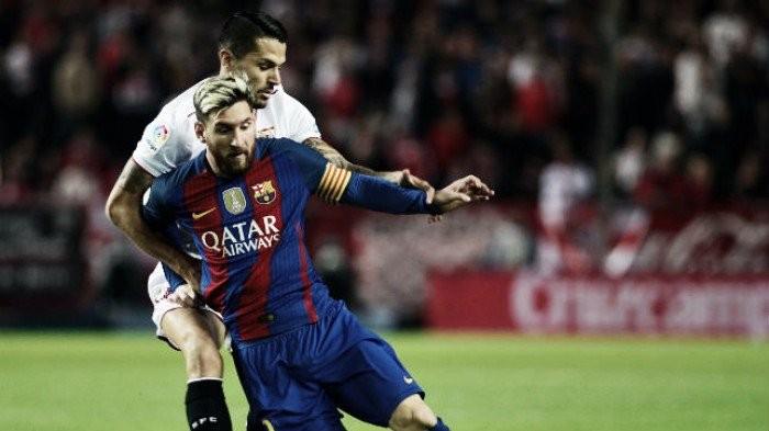 Liga - Real Madrid e Barcellona mettono la quarta, cade l'Atletico