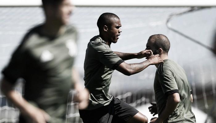 Juve, i convocati per il Camp Nou: out anche Mandzukic e Chiellini