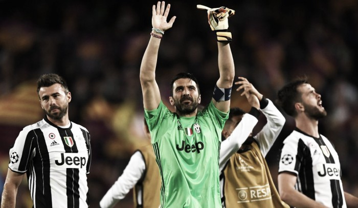 Barça-Juve, numeri e volti: nel segno di Pjanic