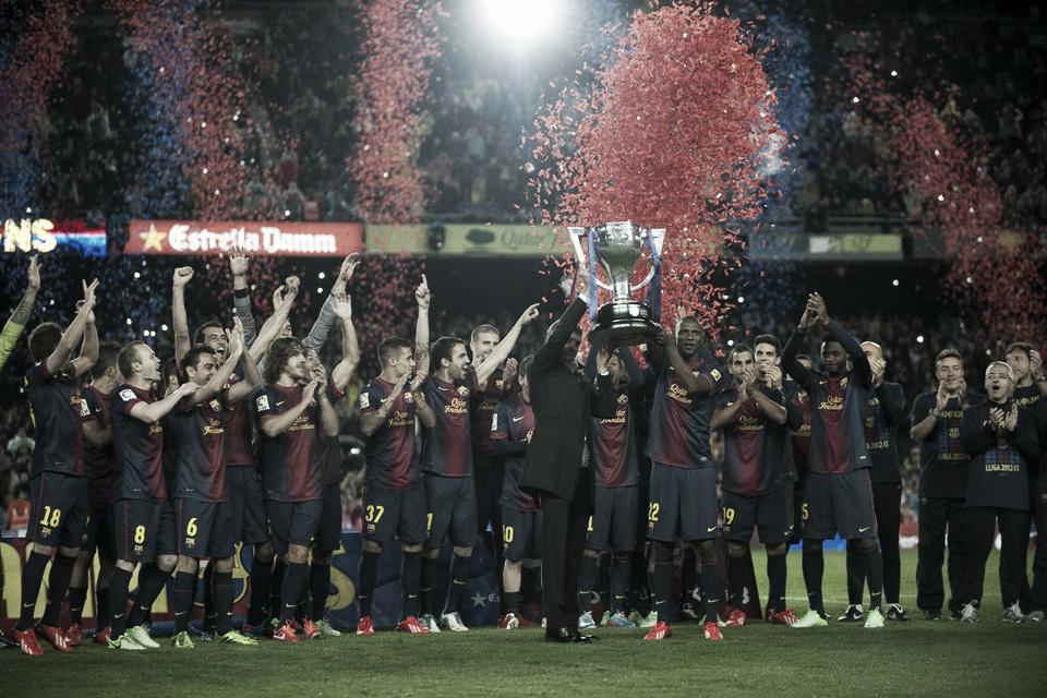 Une victoire pour la 500e de Valdés