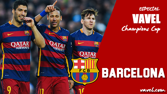 Champions Cup 2016: Ainda sem Messi e Neymar, Barcelona abre sua pré-temporada