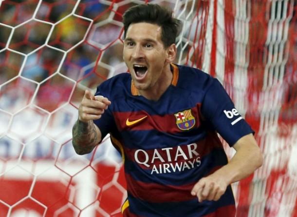Real - Barcellona, il Clasico spagnolo vale già una stagione