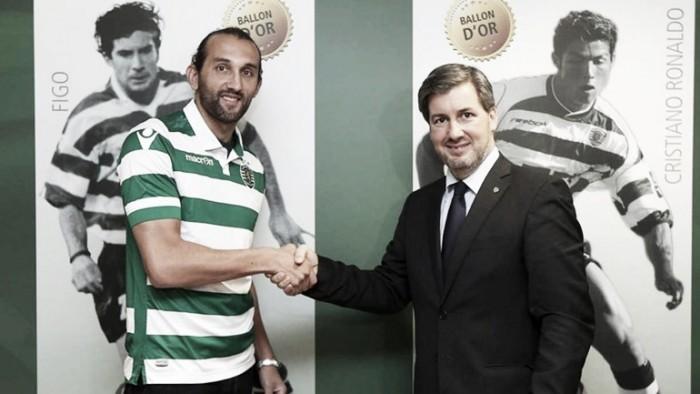 Hernán Barcos estaría a un paso de Atlético Nacional