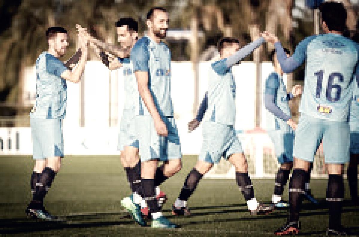 Com mudanças, Cruzeiro envia lista de atletas para oitavas da Libertadores à Conmebol