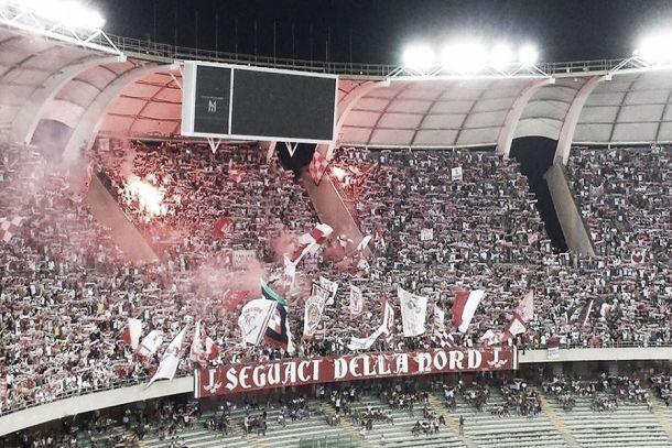 Serie B: la presentazione della terza giornata
