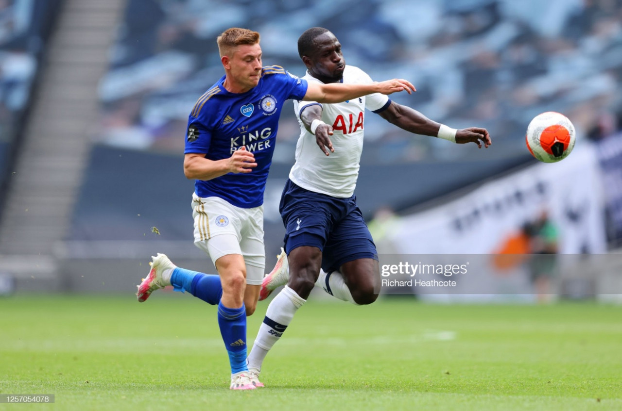 Tottenham Hotspur vs Leicester City preview: How to watch, kick-off time, team news, predicted lineups and ones to watch