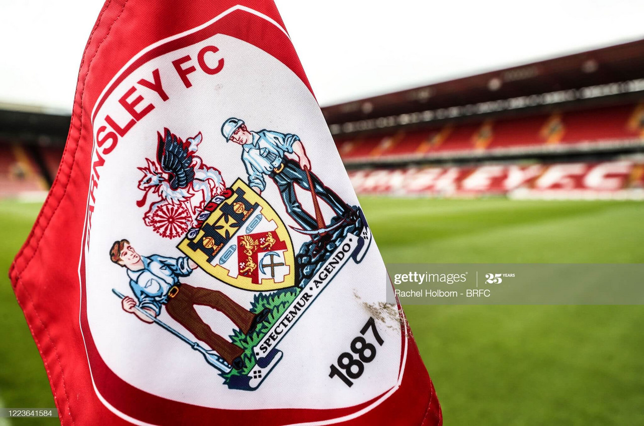 Barnsley vs Nottingham Forest preview: How to watch, team news and ones to watch